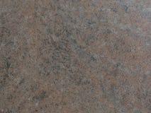 Hoog - kwaliteits beige marmeren textuur stock afbeelding
