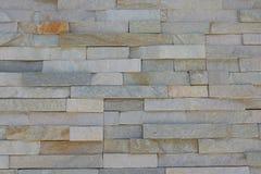 Hoog - kwaliteits marmeren oppervlakte voor achtergrond Stock Foto