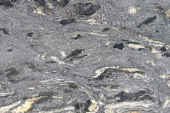 Hoog - kwaliteits marmeren oppervlakte voor achtergrond Royalty-vrije Stock Fotografie