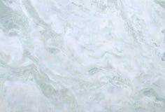 Hoog - kwaliteits marmeren textuur. Dame Onyx Green stock foto's