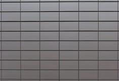 Hoog resolutie-bouw materiaal Royalty-vrije Stock Afbeelding