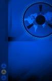 Hoog - technologiewereld Royalty-vrije Stock Fotografie