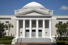 Hooggerechtshof van Florida Royalty-vrije Stock Fotografie