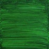 Hoogst gedetailleerd geweven grungekader als achtergrond Royalty-vrije Stock Fotografie