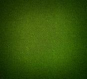 Hoogst gedetailleerde groene achtergrond Stock Foto