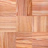 Hoogstaand, gecombineerd hout. stock foto