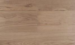 Hoogste meningsfoto van de rustieke natuurlijke geoli?de Italiaanse raad van de eiken houtvloer met ruwe textuur Stock Afbeeldingen