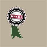 Hoogste verkoop Stock Afbeelding