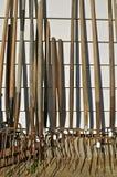 Hooivorken voor Verkoop Stock Fotografie