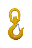 Hook Stock Image
