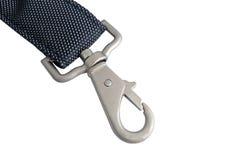 Free Hook Bag Link Stock Photos - 50183983