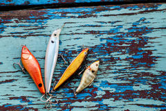 Hook. For fishing sport background Royalty Free Stock Images