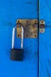 Hook lock Stock Photography