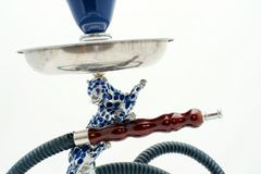 Hookah Royalty Free Stock Photos