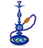 Hookah Royalty Free Stock Images