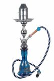 Hookah royalty free stock photography