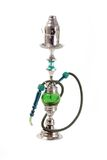 Hookah Stock Photography