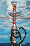 hookah Photo stock