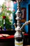 Hookah Stock Photos