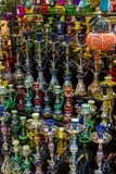 Hookah Stock Images