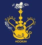 Hookah. Stock Image