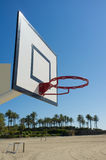 Hoop Royalty Free Stock Images