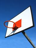 Hoops Stock Photography