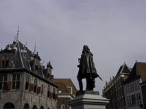 Hoorn Stock Photos