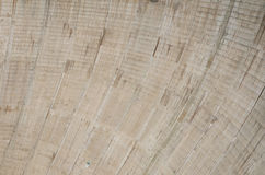 Hoover Dam detail Stock Photography