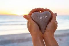 Free Hope Concept Stock Photos - 114402393
