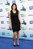 Hope Solo Stock Image