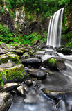 Hopetoun Falls Stock Images