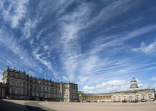 Hopetoun House, Scotland Royalty Free Stock Images