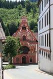 Hopfen ve, Alemania, 2009 ywar imagenes de archivo