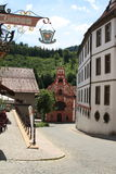 Hopfen ve, Alemania, 2009 ywar Fotos de archivo libres de regalías