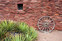 Hopi House, Grand Canyon National Park Stock Photography
