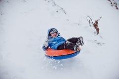Hopp på språngbrädan Fotografering för Bildbyråer
