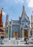 Hor Phra Khanthara Rat Royalty Free Stock Image