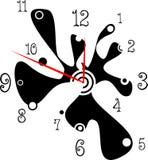 Hora Imagens de Stock