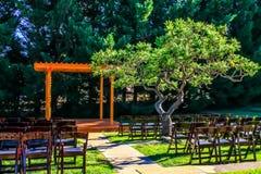 hora para um casamento foto de stock royalty free