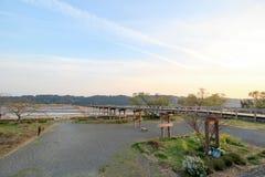 HORAI-bro Arkivfoton