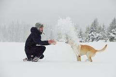 Horaire d'hiver images libres de droits