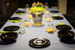 Horaire de Dinne photos libres de droits