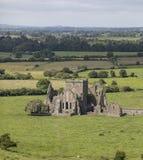 Hore Abbey 1474 Stock Photography