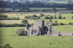 Hore abbotskloster 1471 Royaltyfri Fotografi