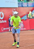 Horia Tecau Royalty Free Stock Images