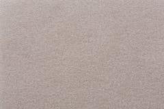 Horisontalgrov textur av vinyltapeten för abstrakt backgro Royaltyfria Bilder