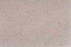 Horisontalgrov textur av vinyltapeten för abstrakt backgro Royaltyfri Fotografi
