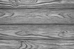 Horisontalsammansättning för gammal trätexturträbakgrund för Royaltyfri Foto
