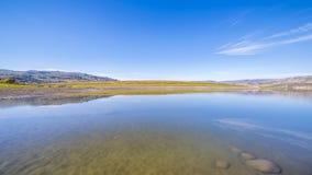 Free Horizon Royalty Free Stock Photo - 47347695